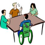 Would you like to be involved in a Countywide Disability Network for Tipperary?