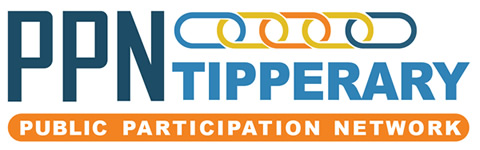 Tipperary Public Participation Network